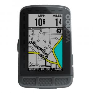 Element Roam  Ordinateur Vélo GPS