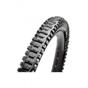 Minion DHR II 3C Tire 29