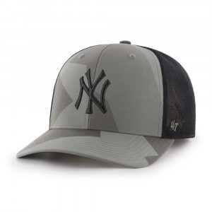 47 CAP NEWYORK YANKEES COUNTERSHADE MVP