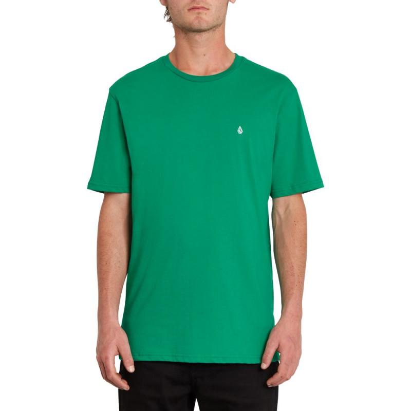 Stone Blanks BSC T-Shirt
