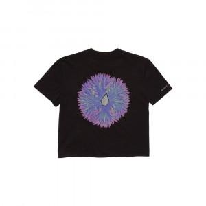 Coral Morph T-Shirt