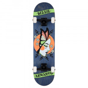 Birdhouse Stage 3 Skateboard Complet