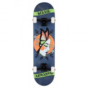 Stage 3 Skateboard Complet