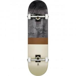 G2 Half Dip 2 Skate