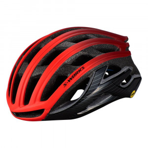 S-Works Prevail II Casque