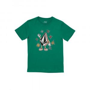 Fizz Stone BSC SS T-Shirt
