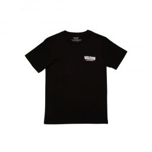 Company Stone BSC SS T-Shirt