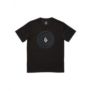 Big Bolt T-Shirt