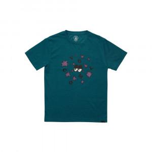 Stellary SS T-Shirt