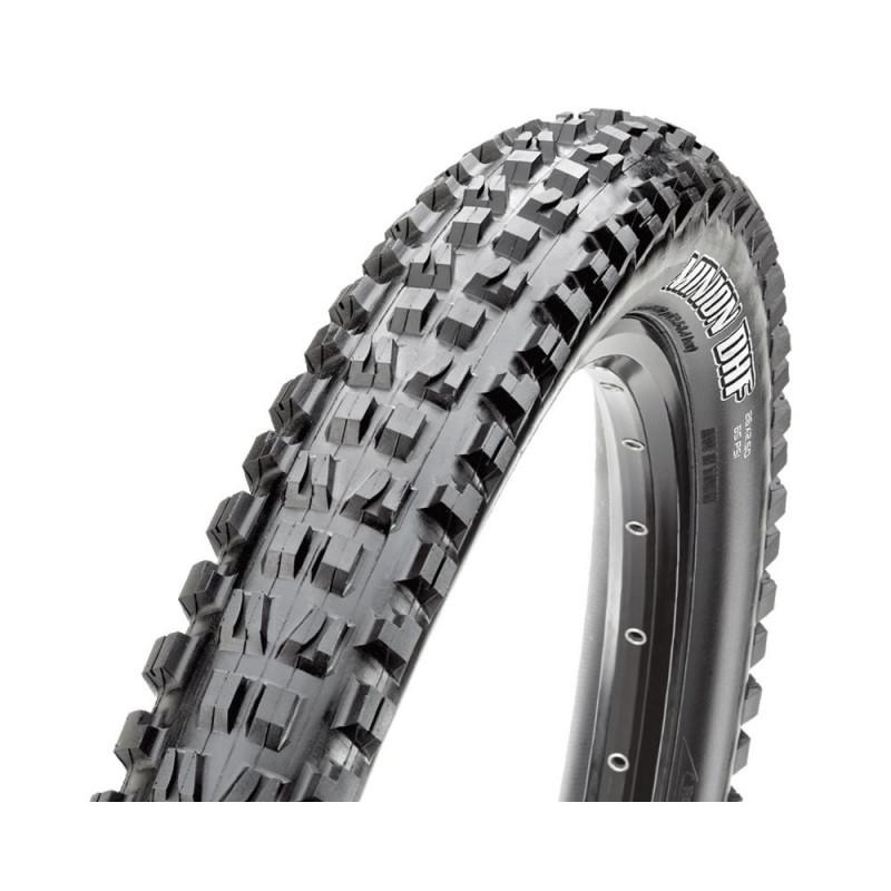 26 Minion DHF Tire