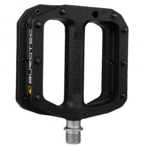 MK4 Composite Pedals