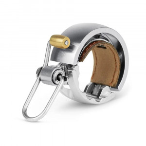 KNOG OI BELL LUXE SONNETTE