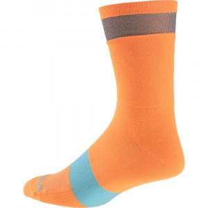 Reflecte Tall Sock