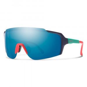 Flywheel Sunglasses