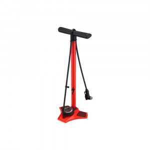 Air Tool Comp V2 Pompe