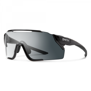 SMITH21 ATTACK MAG MTB LUNETTES