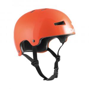YTH Evolution Solid Color Helmet