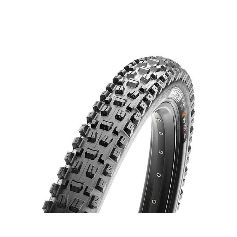 27.5 ASSEGAI WT TS/EXO/TR Tire