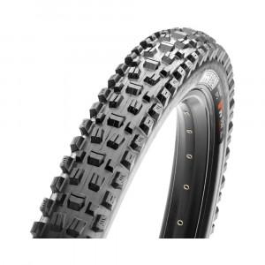 27.5 ASSEGAI WT TS/3C/DD/TR Tire
