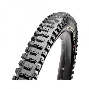 26 MINION DHR II EXO/TR Tire