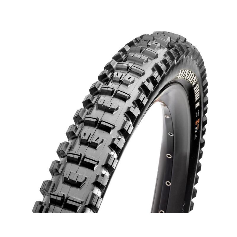 27.5 PLUS MINION DHR II EXO/TR Tire