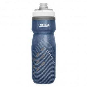 Podium Chil  0.6L Bottle
