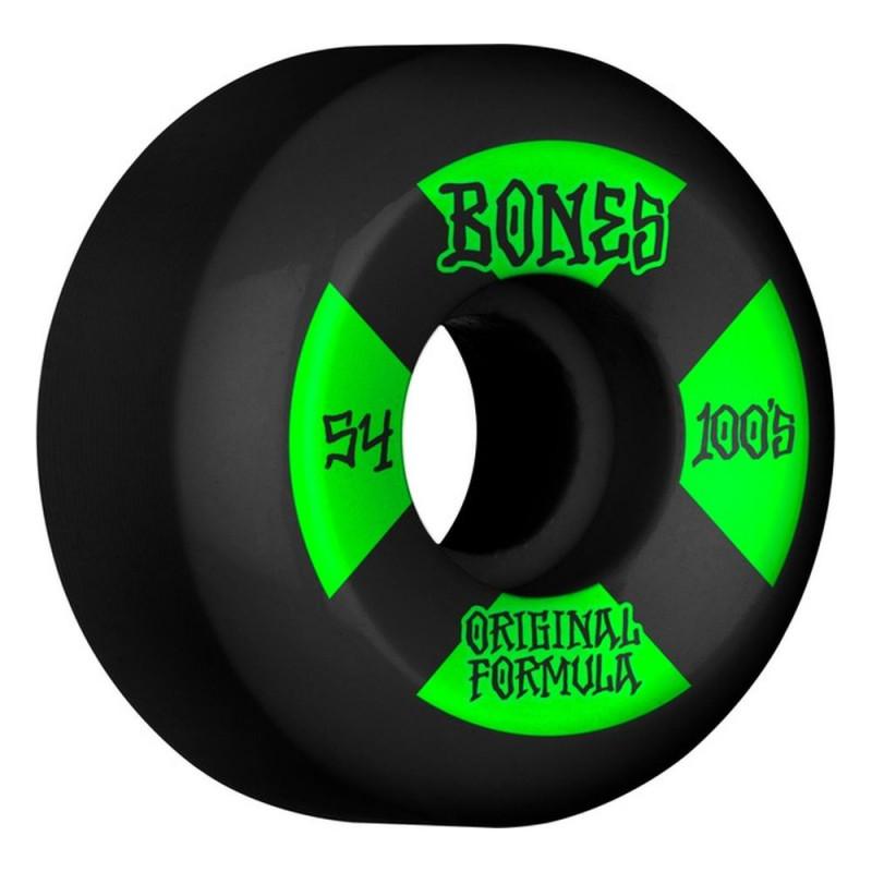 OG Formuka Skatebord wheels