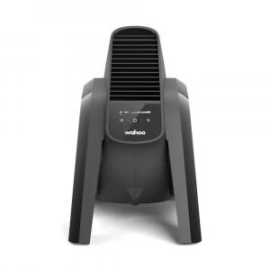 Kickr Headwind Ventilateur