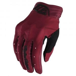 W Gambit Gloves