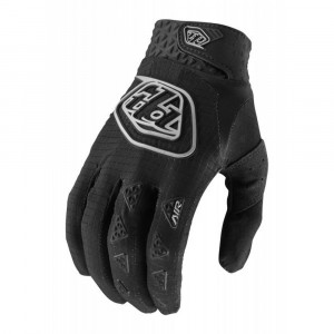 Kids Air Glove