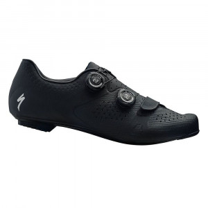 Route Torch 3.0 Chaussures Vélo