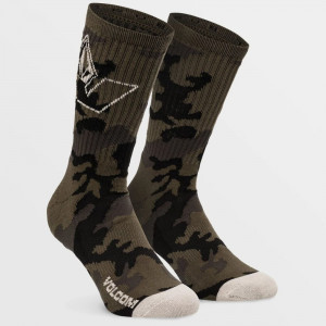 Vibes Socks