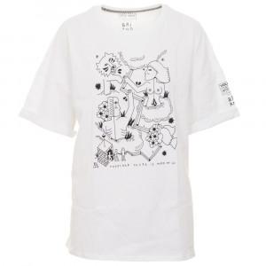 W Briand FA T-Shirt