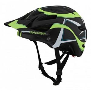 YTH A1 Mips Welter Helmet