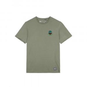 MG Badge Tree T-Shirt
