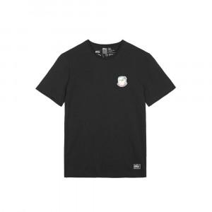 MG Badge Bear T-Shirt