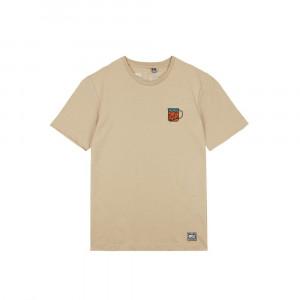 Oysta T-Shirt