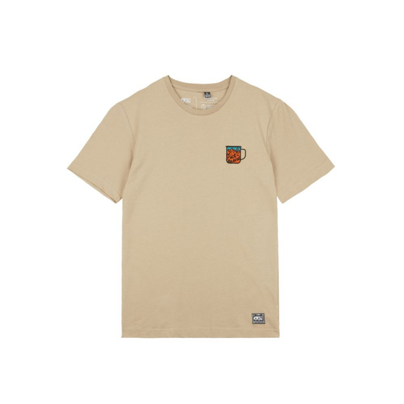 PICTURE22 OYSTA TEE