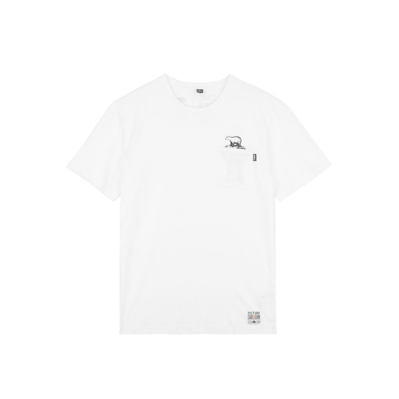 PICTURE22 D&S POCKET TEE