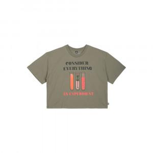 Bibas T-Shirt