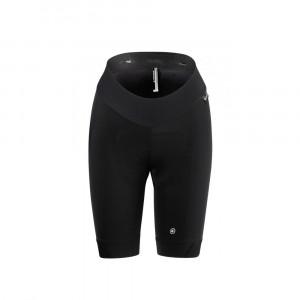 T.Laalalai Shorts S7