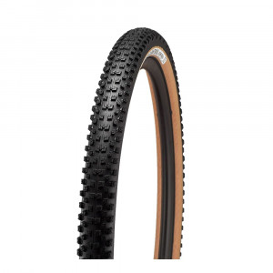 27.5 Ground Control GRID 2Bliss Ready T7 Tire