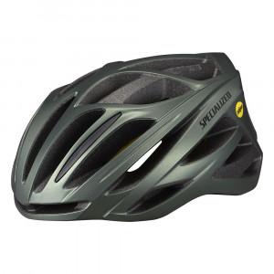 Echelon II Mips Helmet