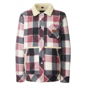 Gaiby Chemise