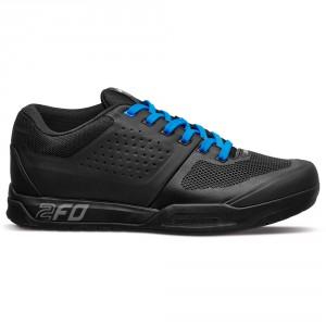 2FO Flat MTB Shoe