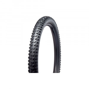 Butcher Grid 2Bliss Ready T9 Tire