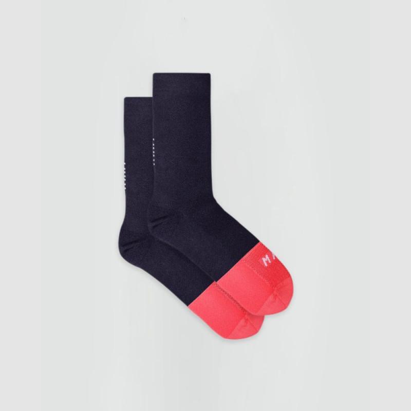 Core Division Socks