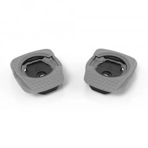 Easy Tension Cleats