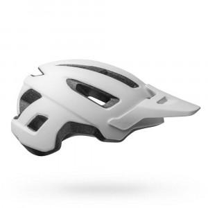 Nomad W/JR Helmet