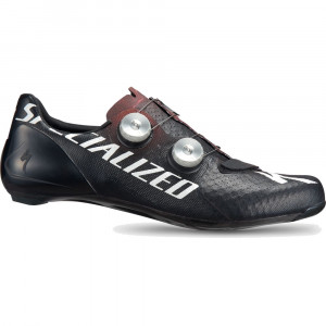S-Works 7 Road Speed of Light Chaussures